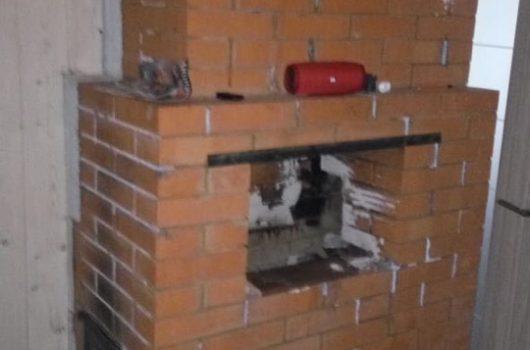 https://pechdoc.ru/remont-pechi печь до ремонта